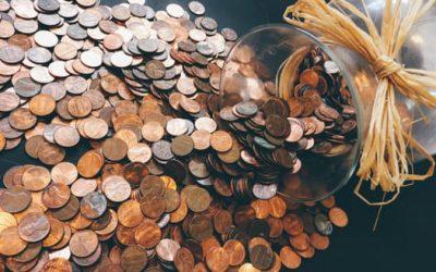 Beyond an Allowance: Teaching Kids About Money