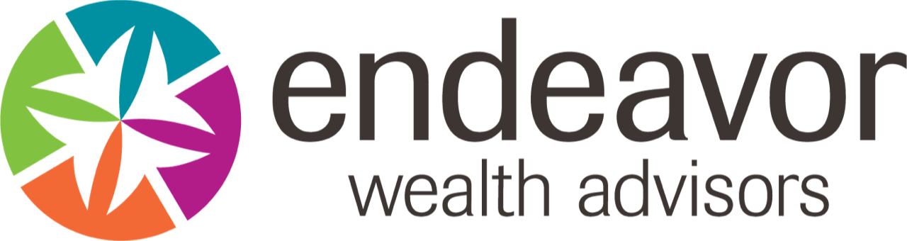 Endeavor Wealth Advisors
