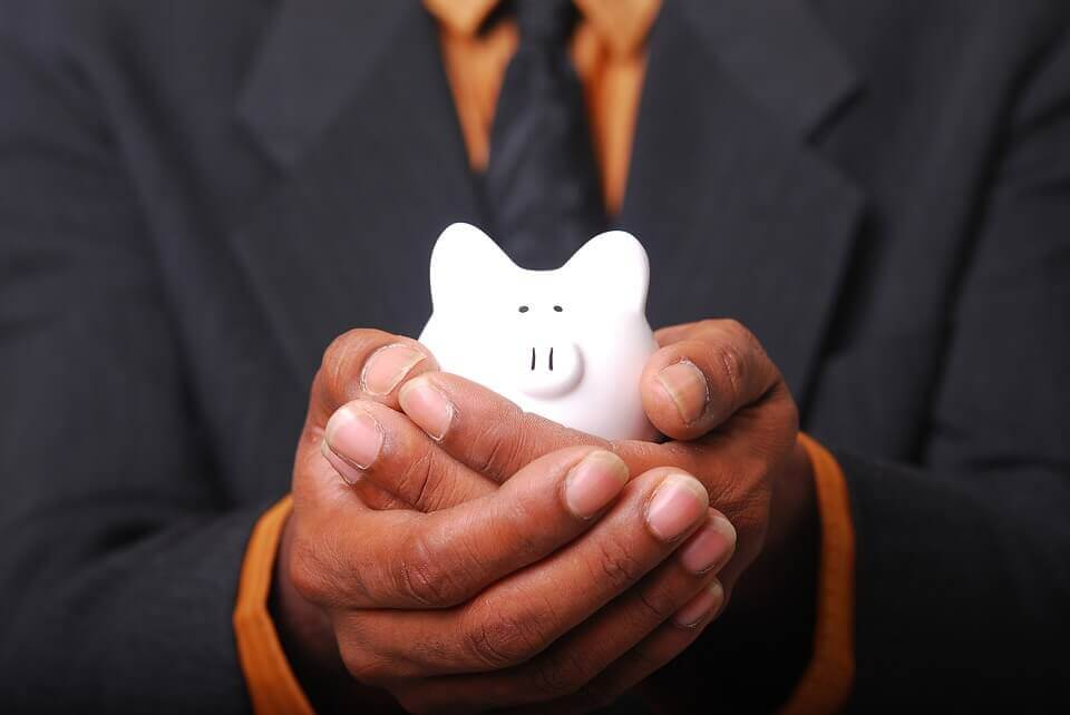 7 Traits of Successful Savers and Investors