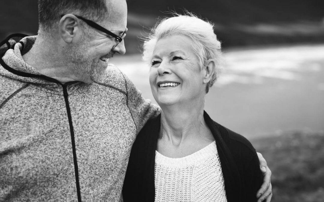 Net Unrealized Appreciation Tax Strategies in Retirement