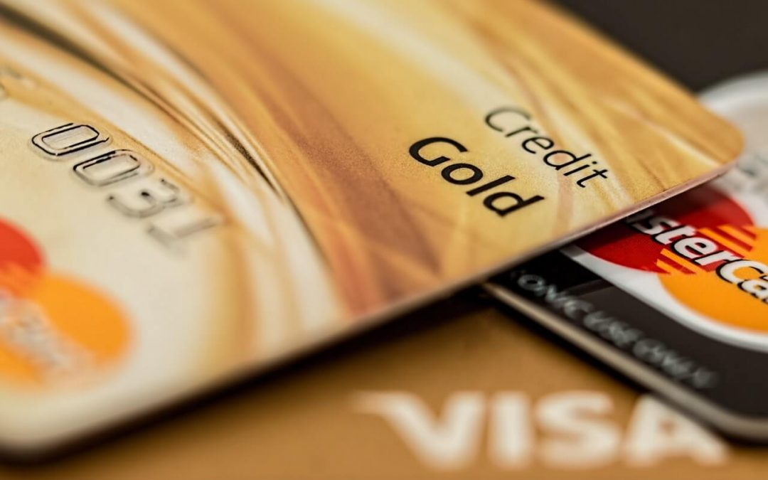 gold mastercard credit cards