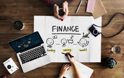 How to Choose a Financial Planner That's Right for You