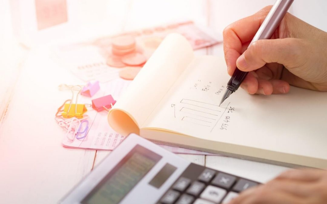 5 Year-End Tax Planning Steps to Take Now