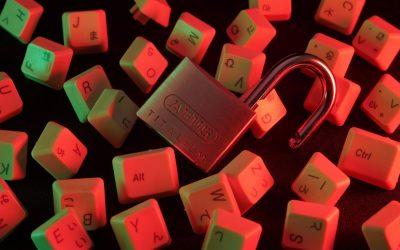 Cybercrime Prevention Tips